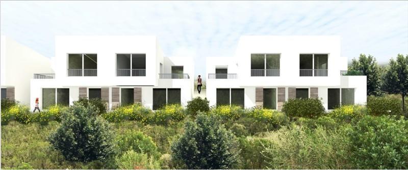 Vente appartement Bastelicaccia 168000€ - Photo 2