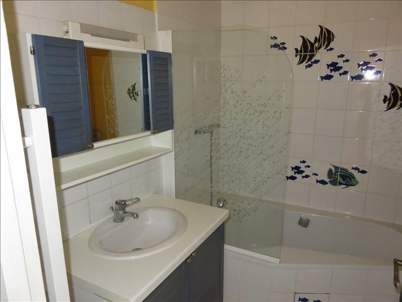 Sale apartment Meaux 183750€ - Picture 5