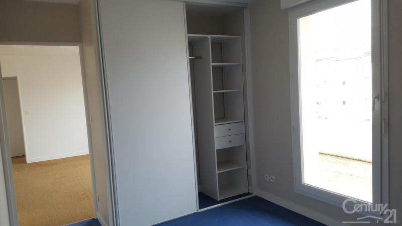 Locação apartamento Caen 650€ CC - Fotografia 5