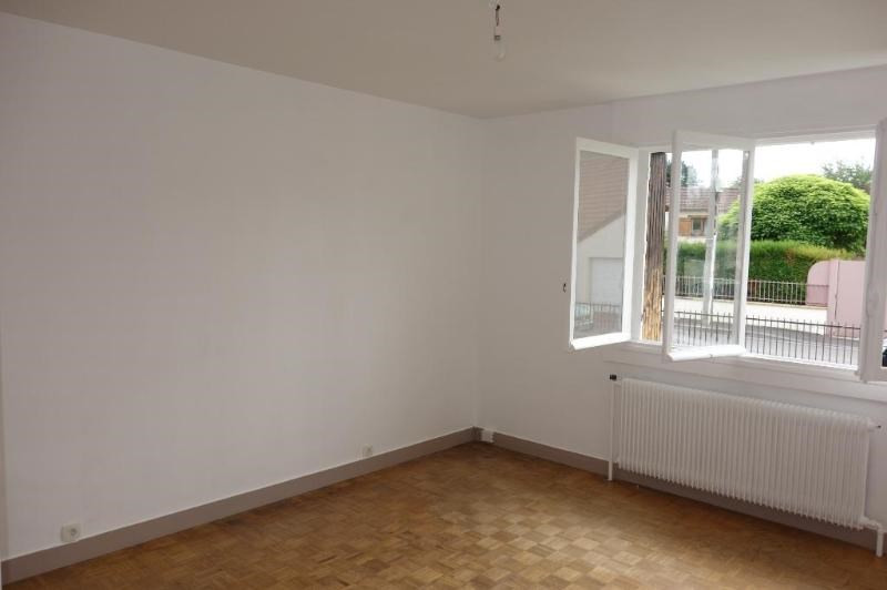 Sale house / villa Lagny sur marne 270000€ - Picture 7