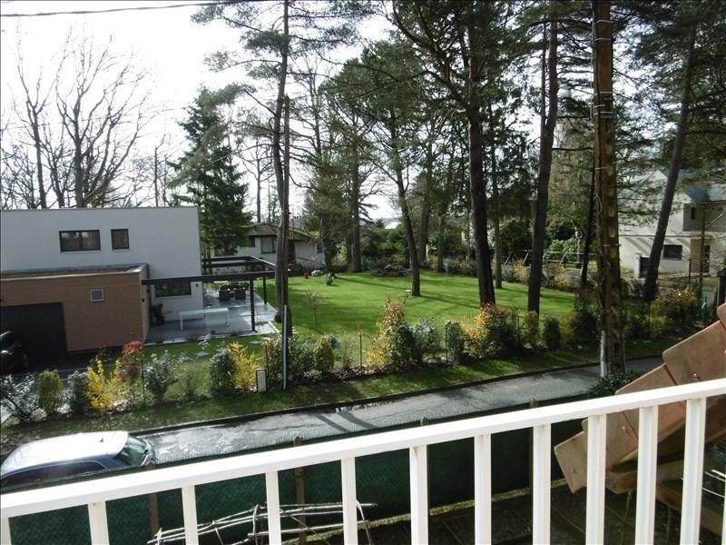 Location appartement Bures sur yvette 797€ CC - Photo 10