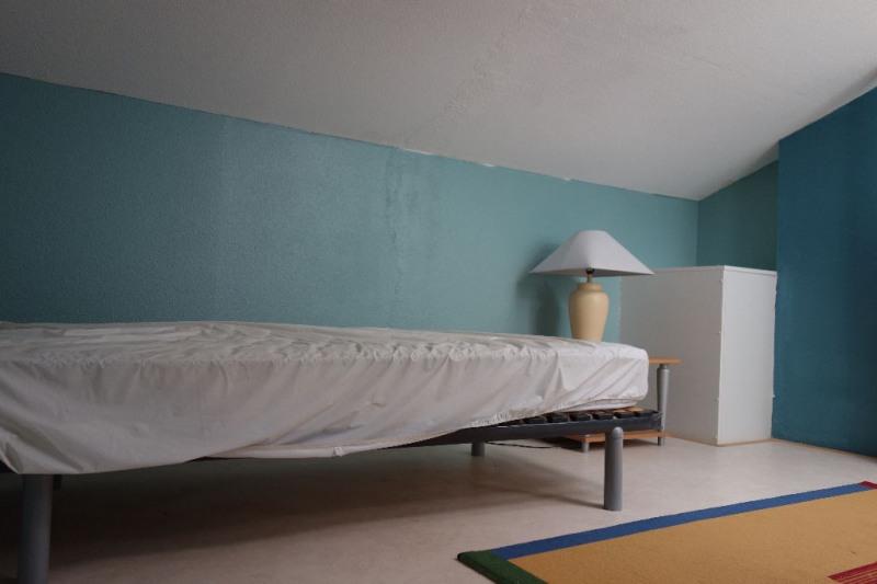 Venta  casa La londe les maures 220500€ - Fotografía 9