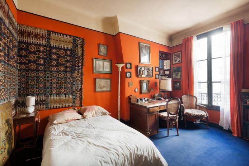 Престижная продажа квартирa Paris 7ème 3200000€ - Фото 8