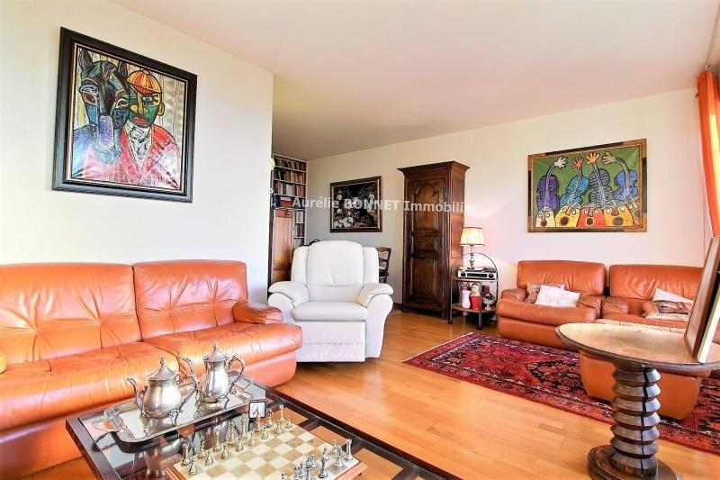 Vente appartement Trouville sur mer 212000€ - Photo 3