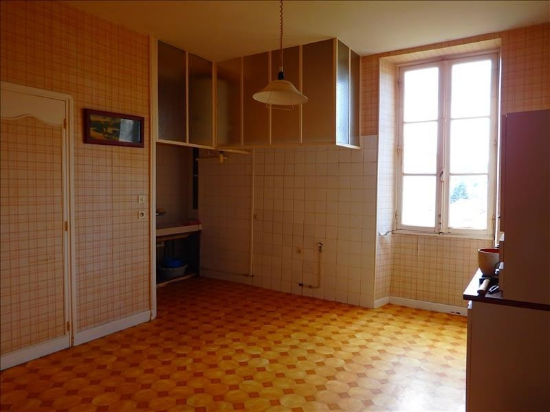 Vente appartement Hendaye 162 000€ - Photo 2