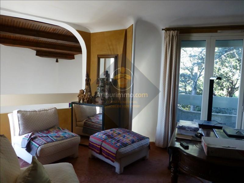 Deluxe sale house / villa Sete 1035000€ - Picture 10