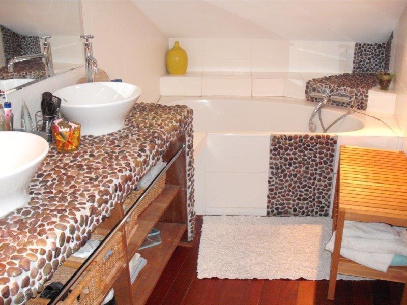 Sale house / villa Negrepelisse 149800€ - Picture 2