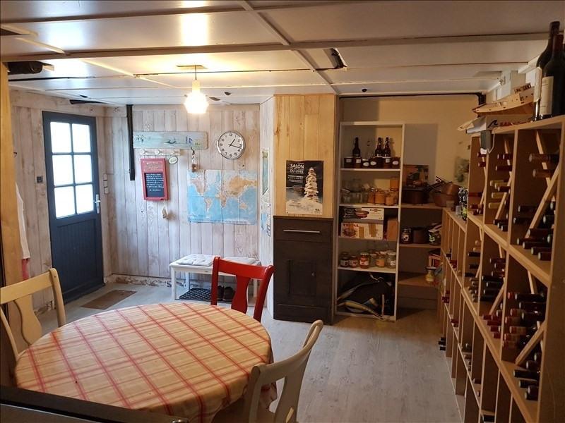 Sale house / villa Auray 365400€ - Picture 9