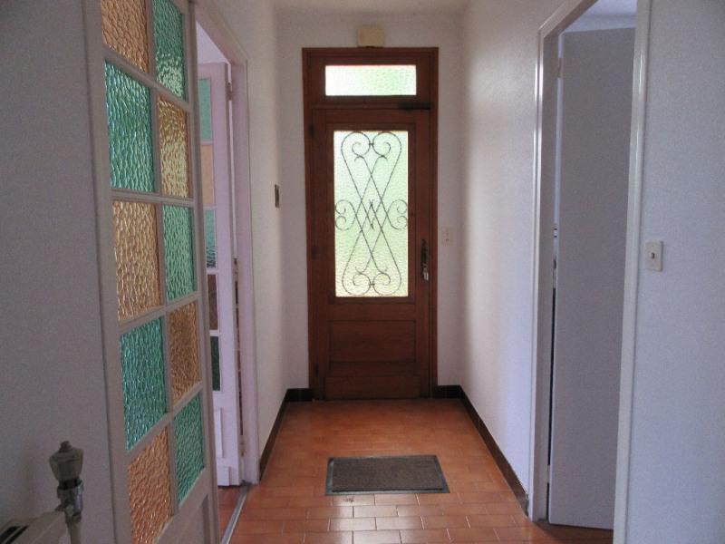 Vente maison / villa Chancelade 148400€ - Photo 8