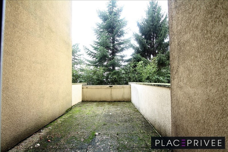 Vente appartement Vandoeuvre les nancy 97 000€ - Photo 7