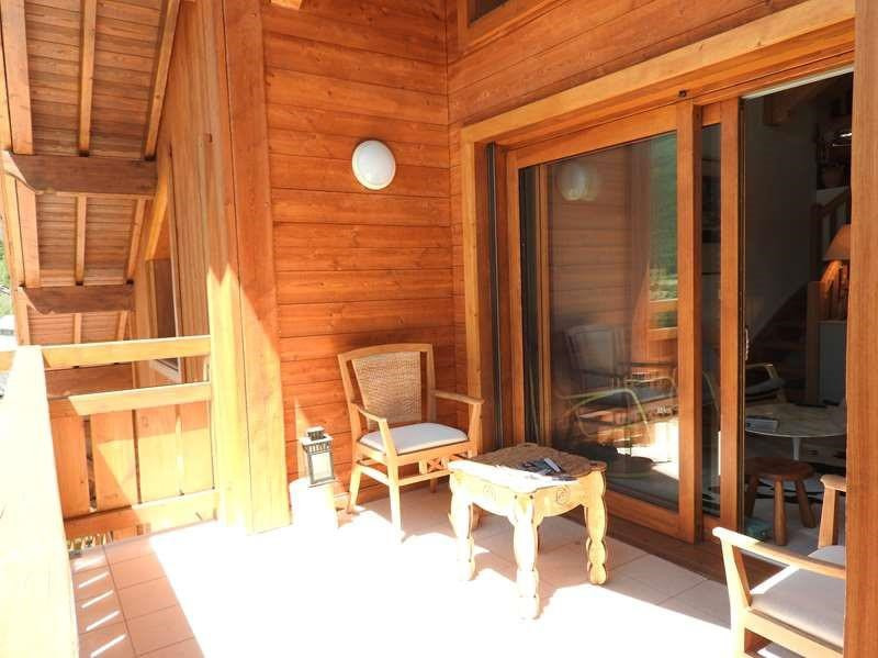 Vente appartement Briancon 241 000€ - Photo 6