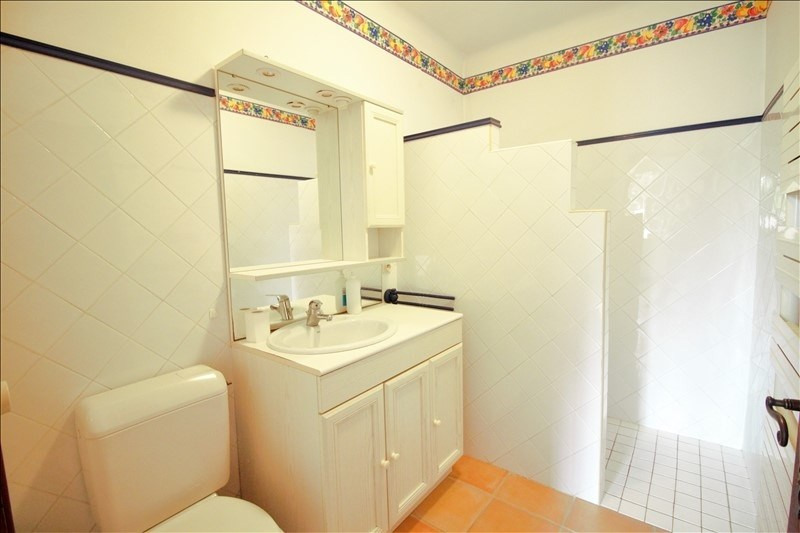 Продажa дом Avignon 348000€ - Фото 8