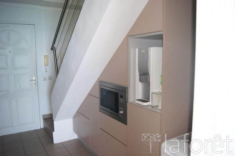 Vente appartement Saint gilles les bains 299000€ - Photo 2