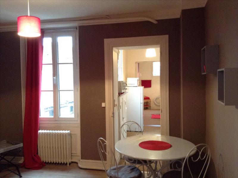 Location appartement Fontainebleau 1250€ CC - Photo 7