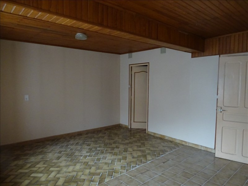Sale house / villa St jean de bournay 147 500€ - Picture 3