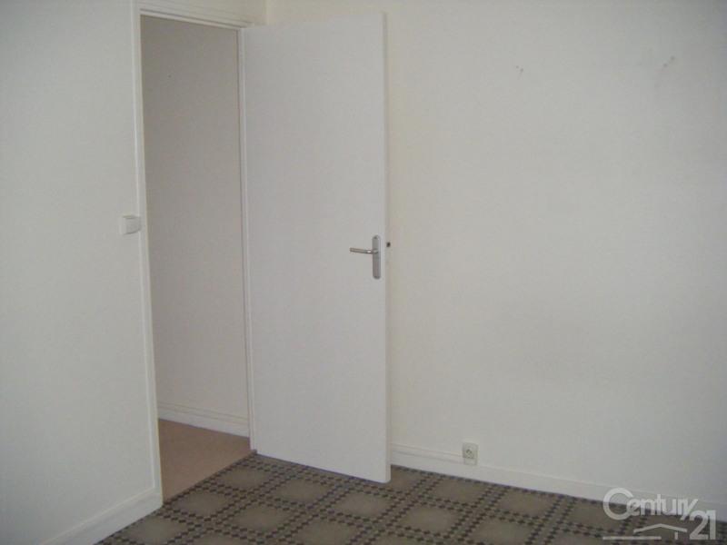 Locação apartamento 14 440€ CC - Fotografia 5