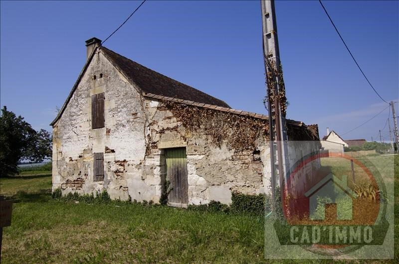 Sale house / villa Prigonrieux 76500€ - Picture 2