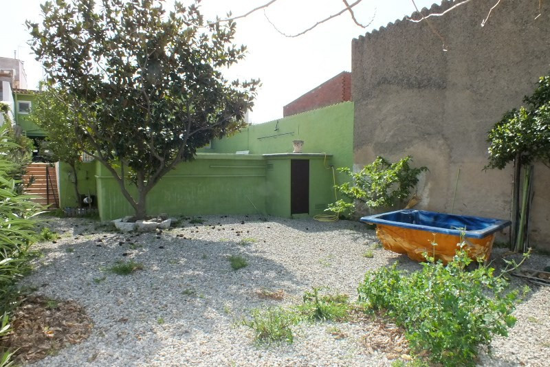 Sale house / villa Palau saverdera 475000€ - Picture 7