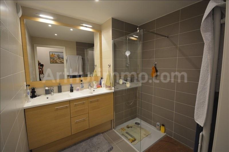 Sale apartment Frejus 294000€ - Picture 6