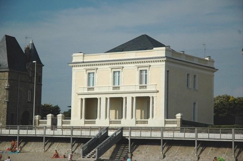 Vente de prestige maison / villa Le croisic 2650000€ - Photo 1