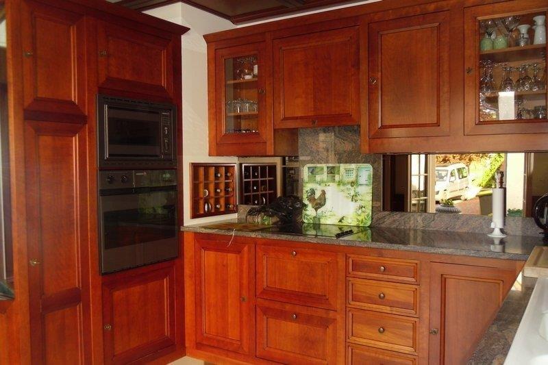 Verkoop  huis Dreux 378000€ - Foto 7