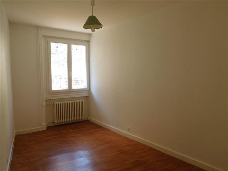 Location appartement Espaly st marcel 490€ +CH - Photo 5