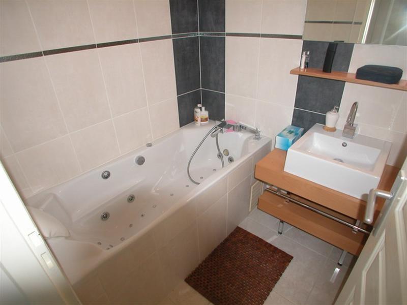 Location vacances appartement Bandol 1000€ - Photo 7