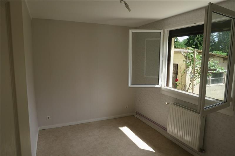 Sale house / villa Guerigny 74000€ - Picture 3