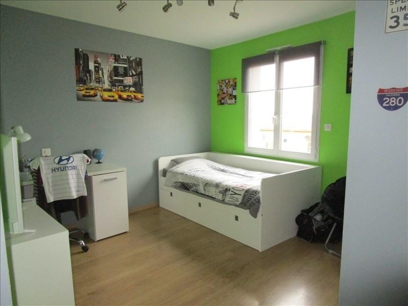Vente maison / villa Carcassonne 269000€ - Photo 4