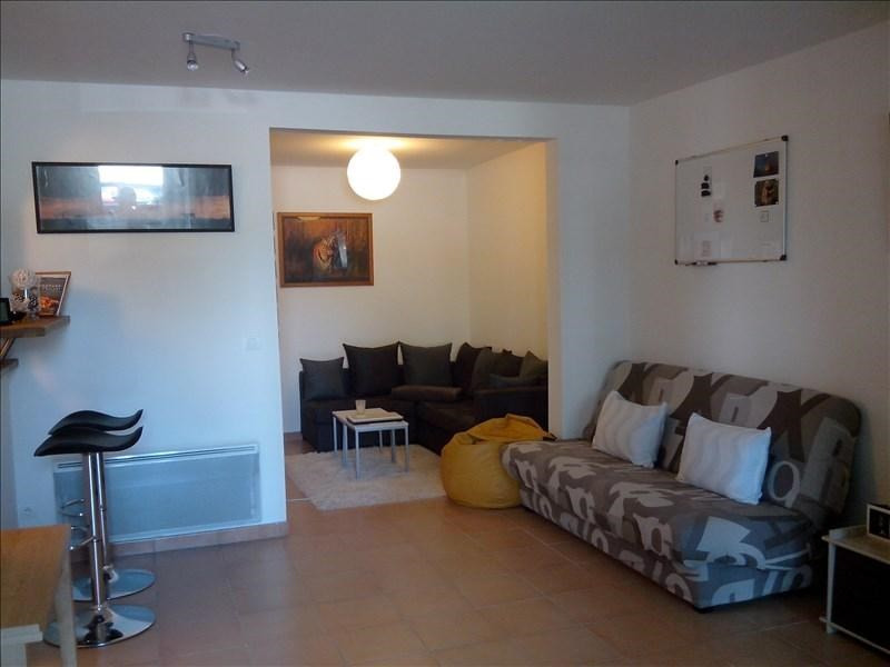 Location appartement Aussonne 614€ CC - Photo 3