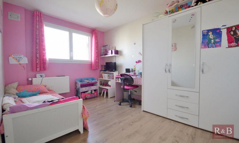 Vente appartement Les clayes sous bois 183000€ - Photo 5