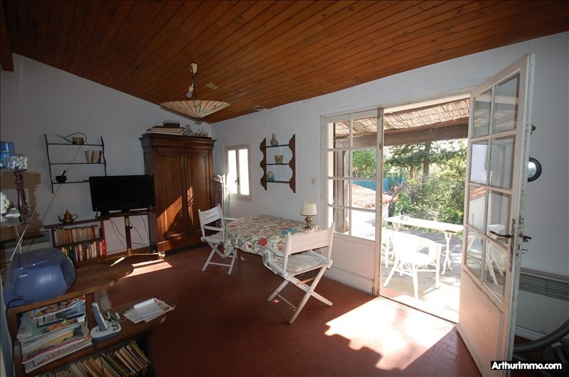Vente maison / villa Frejus 233 000€ - Photo 3