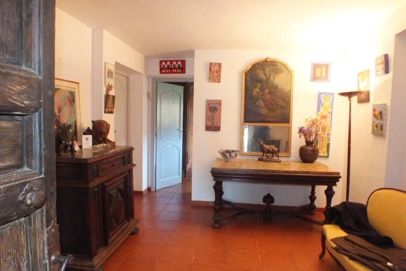 Venta  casa Pau 999000€ - Fotografía 16