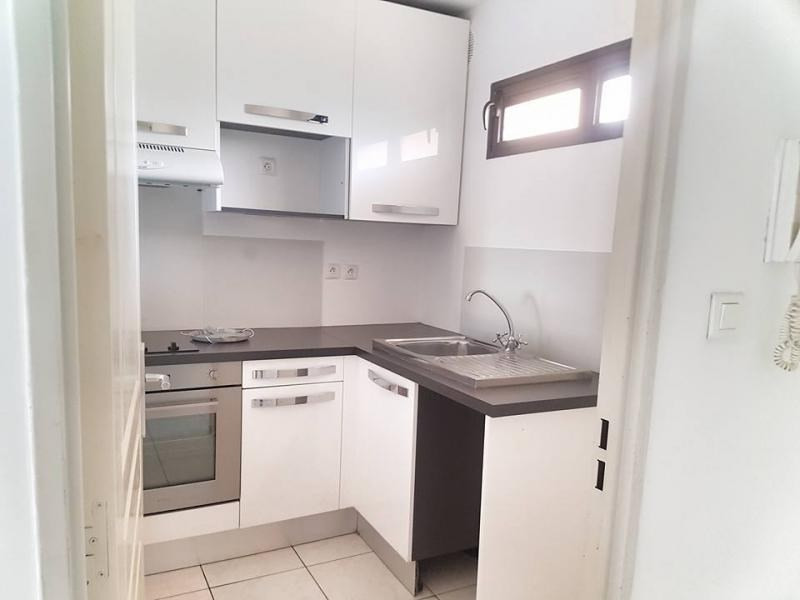Vente appartement St paul 168 000€ - Photo 7