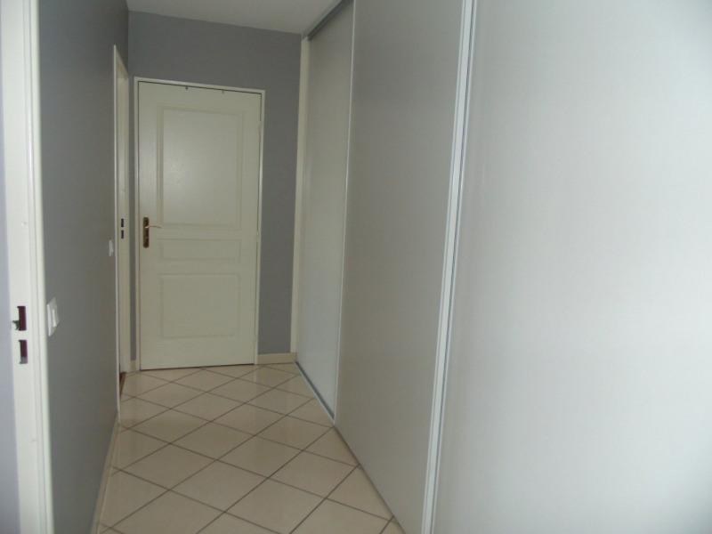 Vente appartement Grenoble 159500€ - Photo 16