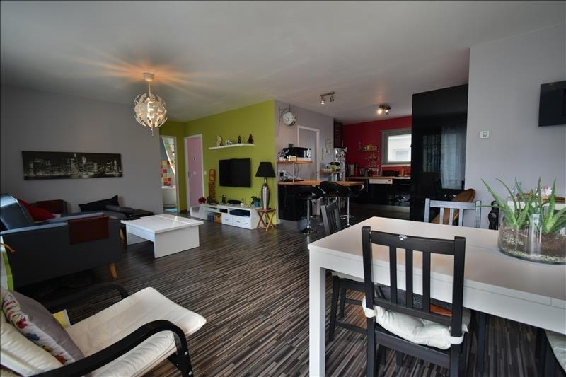 Sale house / villa Soumoulou 235000€ - Picture 2