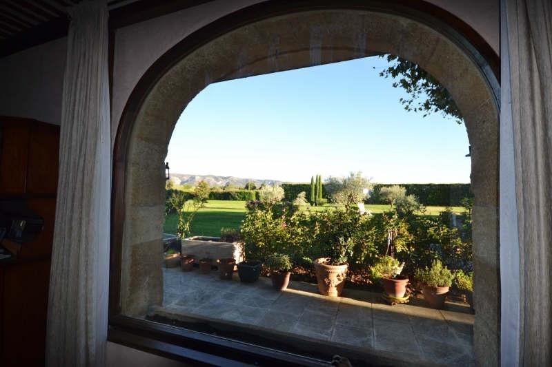 Immobile residenziali di prestigio casa Cavaillon 899000€ - Fotografia 8