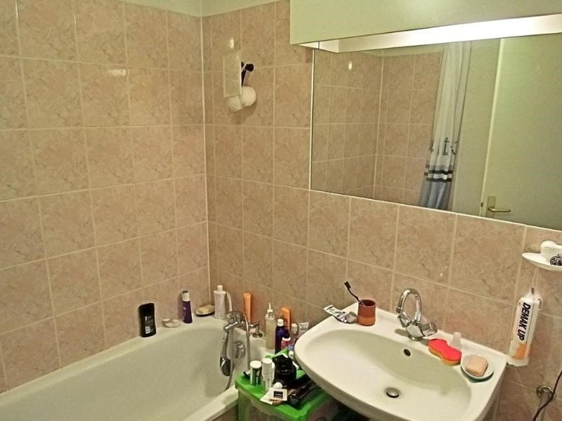 Location appartement Toulouse 595€ CC - Photo 4