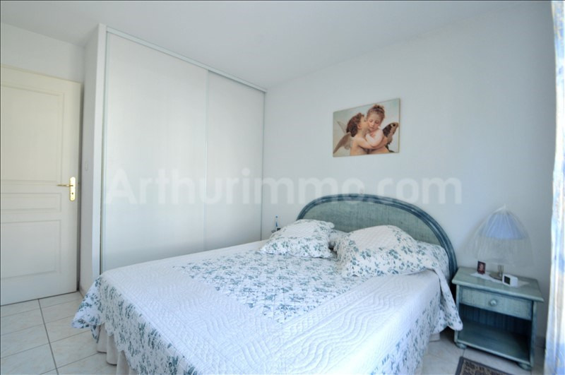 Sale apartment St aygulf 365 000€ - Picture 4