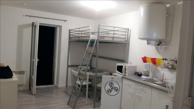Vente immeuble Podensac 169000€ - Photo 3