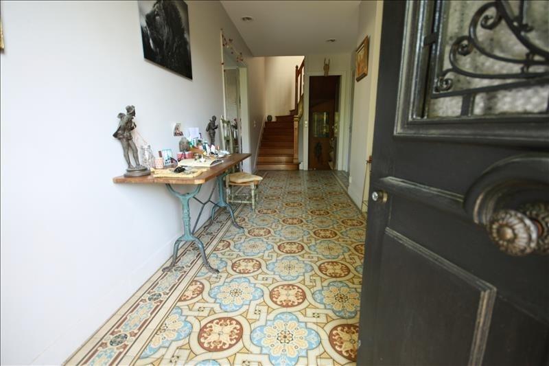 Vente de prestige maison / villa Paray vieille poste 586000€ - Photo 3
