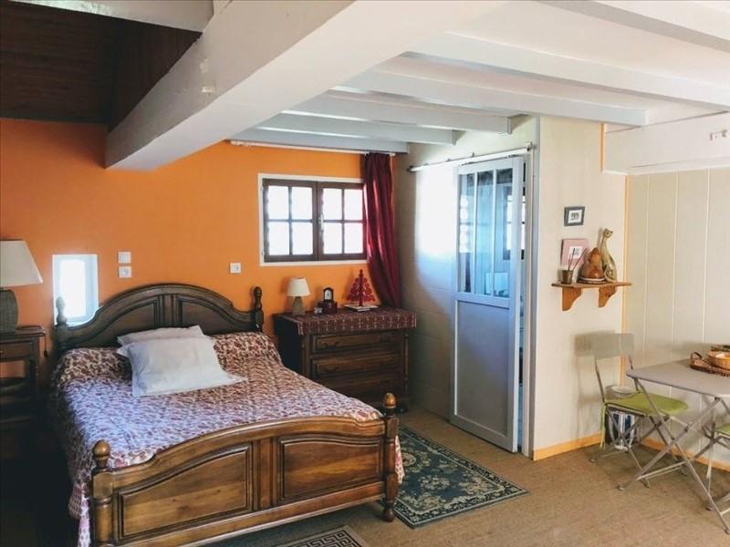 Venta  casa Soustons 336000€ - Fotografía 4