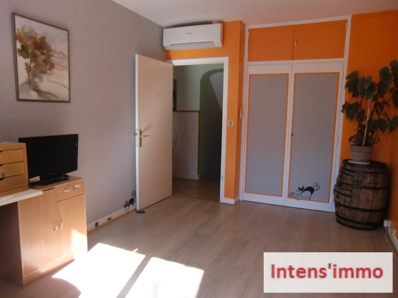 Vente maison / villa Clerieux 340 000€ - Photo 5