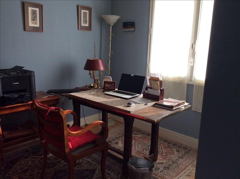 Vente appartement Jurancon 98000€ - Photo 4