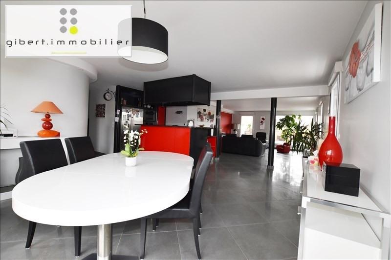 Vente appartement Le puy en velay 449000€ - Photo 5