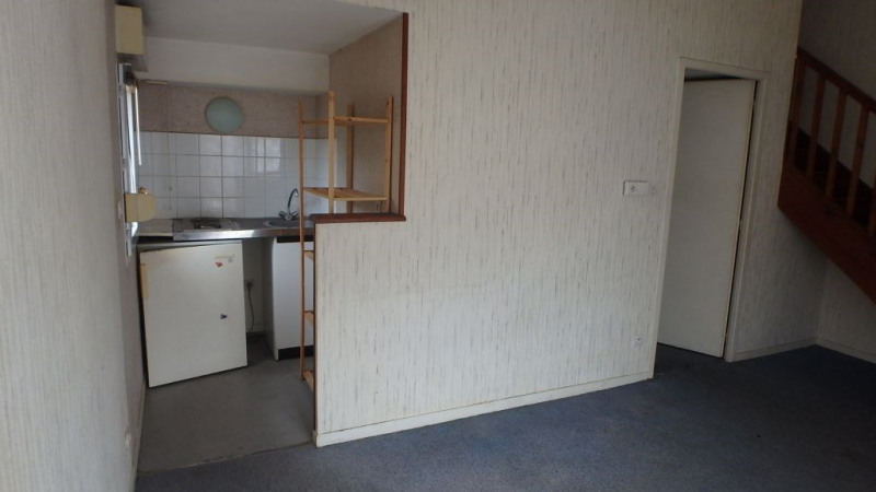 Rental apartment Toulouse 494€ CC - Picture 4