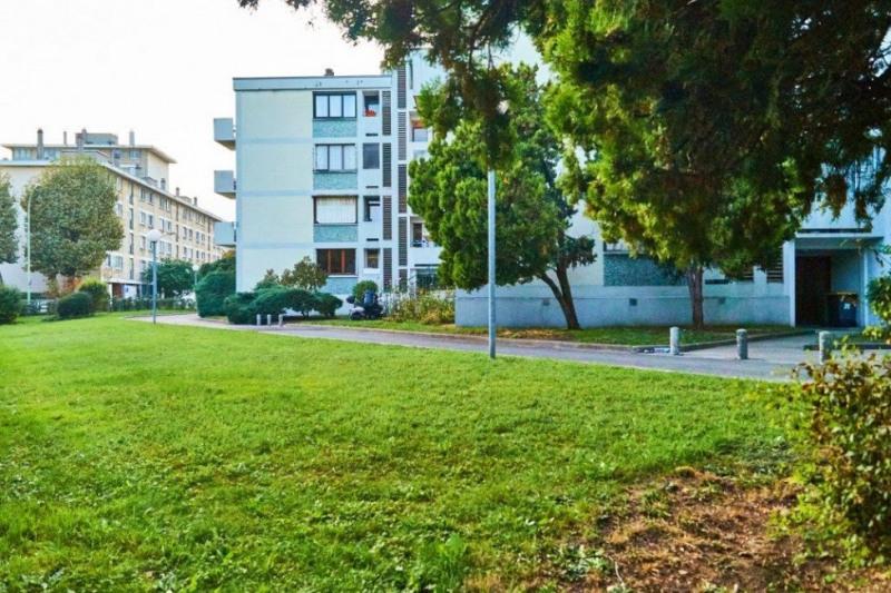 Verkauf wohnung Vitry sur seine 231000€ - Fotografie 5