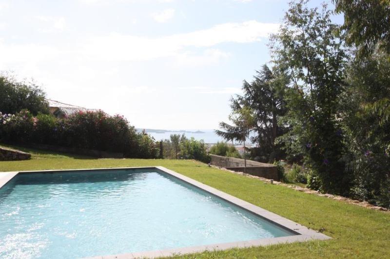Location vacances appartement Le golfe juan 5400€ - Photo 14