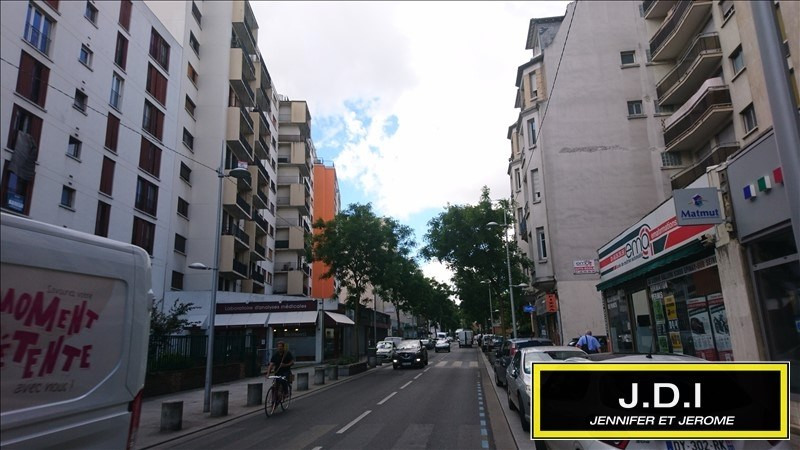 Vente appartement Epinay sur seine 139 900€ - Photo 1