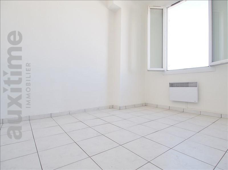 Location appartement Marseille 3ème 480€ CC - Photo 4